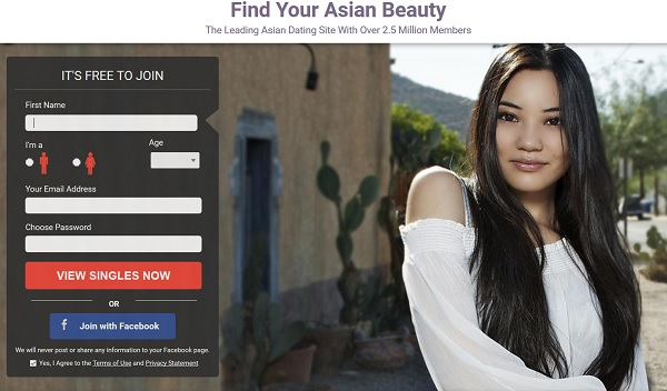 russian dating scam sites
